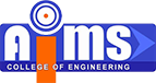 AIMS College of Engineering